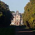 Chateau de la Chapelle 1.jpg
