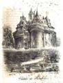 Chateau du Rambures.png