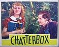 Chatterbox lobby card.jpg