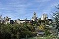 Chauvigny (Vienne) (38013430861) (2).jpg