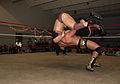 Chavo Guerrero Vertical Suplex.jpg