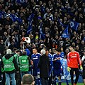 Chelsea 2 Spurs 0 - Capital One Cup winners 2015 (16668063046).jpg