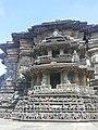 Chennakeshava temple Belur 148.jpg