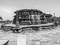 Chennakeshava temple Belur 338.jpg