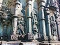 Chennakeshava temple Belur 359.jpg