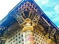Chennakeshava temple Belur 597.jpg