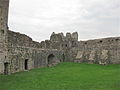 Chepstow Castle, Monmouthshire 05.JPG