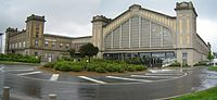 Cherbourg-Gare-transatlantique-pano.jpg