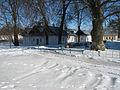 Chernigiv Elecky Monastery North Cells IMG 8947 74-101-0010.JPG