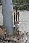 Chernobyl Exclusion Zone Antenna hnapel 19.jpg