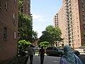 Cherry Ave, Flushing, NY - panoramio.jpg