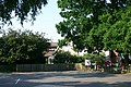 Cherry Trees Montessori School - geograph.org.uk - 25335.jpg