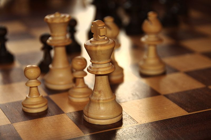 File:Chess-king.JPG
