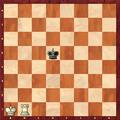 Chess-turm-matt-1.PNG