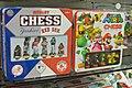 Chess sets, FAO Schwarz (6445569593).jpg