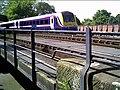 Chester to Holyhead Railway Line - geograph.org.uk - 10225.jpg