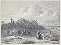 Chevalier - Les voyageuses au XIXe siècle, 1889 (page 167 crop).jpg