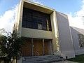 Chevra Thilim Synagogue New Orleans.jpg