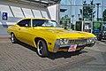 Chevrolet (40951943564).jpg