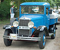 Chevrolet AD 1930 01.jpg