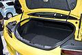 Chevrolet Camaro - Flickr - David Villarreal Fernández (3).jpg