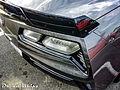 Chevrolet Corvette Z06 Tailight.jpg