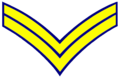 Chevrons - Cavalry Corporal 1833-1846.png