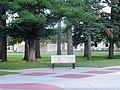 Cheyenne, WY, USA - panoramio (1).jpg