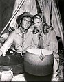 Cheyenne television show 1962.JPG