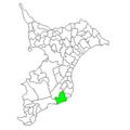 Chiba-katsuura-city.png
