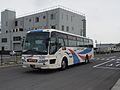 Chiba Kotsu 97-35 Salvia.jpg