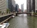 Chicago (2835183821).jpg