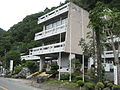 Chichibu city hall otaki branch2.JPG