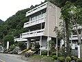 Chichibu city hall otaki branch2.JPG