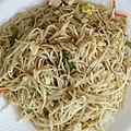 Chicken Chow Mein - NUJS - Kolkata 20170806133711.jpg