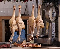 Chickens in market.jpg