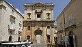 Chiesa Convento San Domenico - panoramio.jpg