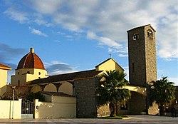 Chiesa Parrocchiale di Santa Lucia.jpg