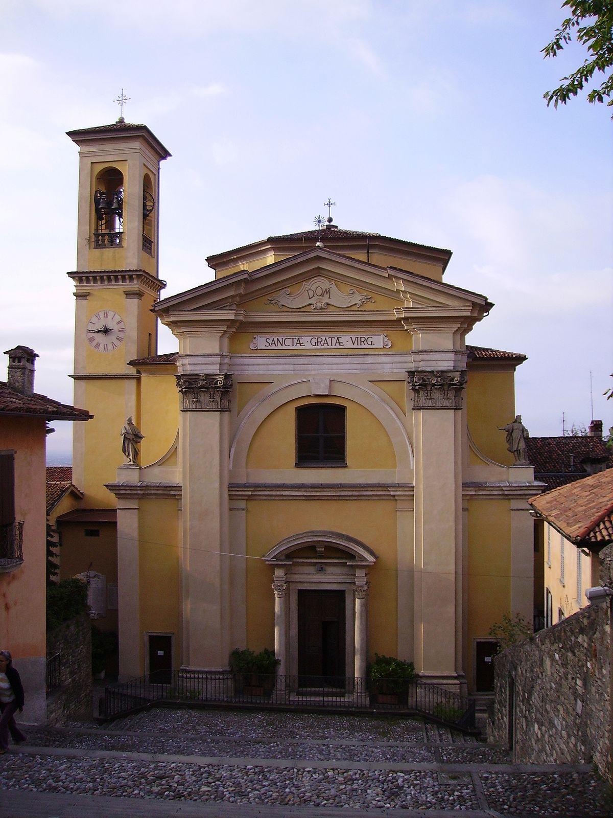 Viva italia 4 - 1 part 2