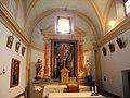 Chiesa di Crana - panoramio (1).jpg