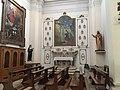 Chiesa di Sant'Agostino (Altamura) - Inside - 5.jpg