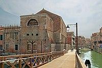 Chiesa di Sant'Anna di Castello.jpg