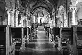 Chiesa di Viatosto.JPG