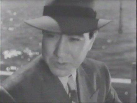 片岡千恵蔵の画像 p1_17