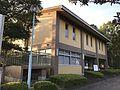 Chikugo City Museum 20161102.jpg