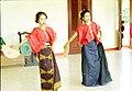 Child dancers, Sumbawa.jpg