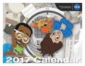 Children's Artwork Calendar 2017.pdf