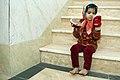 Children of Iran کودکان در ایران 06.jpg