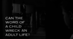 Childrens Hour trailer screenshot 9.png