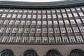 Chilehaus (Hamburg-Altstadt).Fassade Pumpen.29133.ajb.jpg